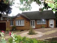 3 bed Bungalow in Fairfield Lane...