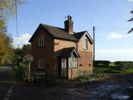 2 bed Detached property to rent in Droitwich, WR9