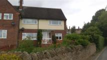 semi detached property in School Bank, Bewdley...