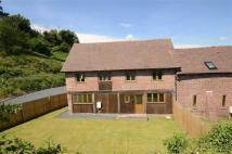 3 bedroom Barn Conversion for sale in Barn 4, Bewdley, DY12