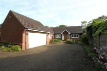 3 bedroom Bungalow for sale in Oldnall Road...