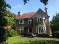 Detached house to rent in Roden Avenue...