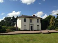 3 bedroom Detached home to rent in Boningale, Wolverhampton...