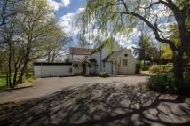 4 bedroom Detached home in Gorst Hill...