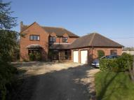 4 bedroom Detached home for sale in Rutland House...