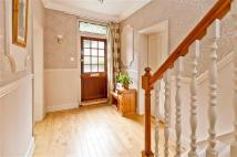 4 bed Detached property for sale in Mortimer House, Clive...