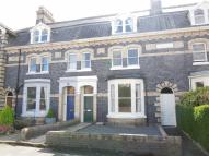 5 bedroom Terraced property for sale in 3, Brighton Terrace...