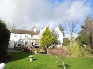 4 bedroom Detached home in The Gables...