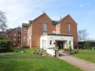 2 bed Flat in Flat 24, Pengwern Court...