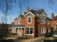7 bedroom Detached house in Branstone, 151...