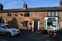 Terraced property for sale in 1, Newtown, Shrewsbury...