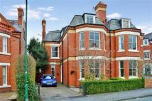 5 bedroom semi detached house for sale in 13, Belle Vue Gardens...