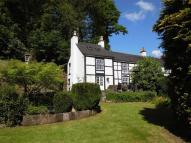 4 bed Country House for sale in Isfryn, MEIFOD, SY22
