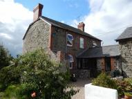 3 bed Detached house for sale in MEIFOD, Meifod, SY22