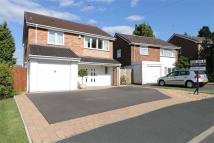 Detached house for sale in 8, Portland Drive...