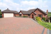 3 bedroom Detached house in Norbreck, 35 Dingle Road...