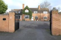 11 Detached property for sale