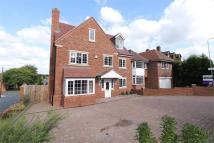 5 bedroom Detached property in 190A, Cot Lane...