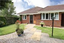 Detached Bungalow for sale in 14, Walnut Close, Pedmore