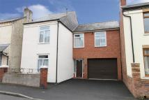 Detached property in 19, New Street, Wordsley