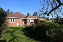 Detached Bungalow for sale in 18, Walnut Close, Pedmore