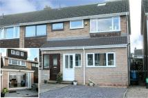 3 bed End of Terrace home for sale in 27 Crystal Avenue...