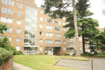 Apartment for sale in Highmount, Station Road...