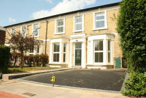 semi detached home for sale in Alexandra Grove...