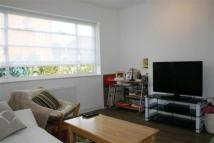 2 bed Maisonette in Denison Close...