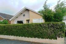 3 bedroom Detached Bungalow to rent in Cae Shon, Trefnant