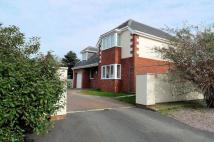 4 bedroom new property in Front plot...