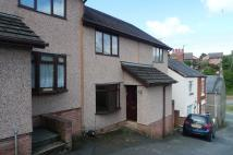 2 bed Terraced property to rent in Water Street, Denbigh