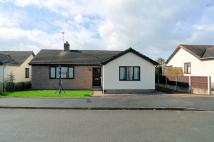 Detached Bungalow in Berthengam, Trelogan