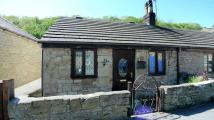 Bungalow for sale in Talacre Cottages...