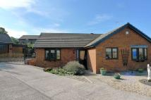 3 bedroom Detached Bungalow for sale in Bryn Parc, Gronant