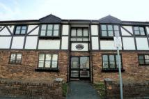 2 bed Flat for sale in Meliden Road, Prestatyn
