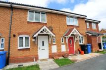 Mews for sale in Rhodfa Padarn, Prestatyn