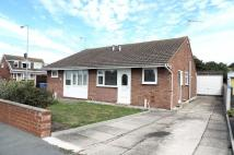 2 bed Semi-Detached Bungalow to rent in Rhodfa Maen Gwyn, Rhyl