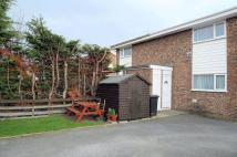 Flat to rent in Lon Brynli, Prestatyn