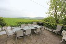 property for sale in Bryniau, Dyserth