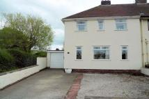 3 bedroom Terraced home for sale in Victoria Road, Prestatyn