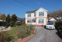 Detached home for sale in St. Asaph Road, Dyserth