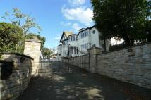 5 bed Detached home for sale in Gronant Road, Prestatyn