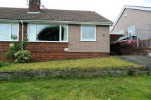 2 bed Semi-Detached Bungalow for sale in Maes Meurig, Prestatyn