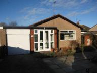 3 bed Detached Bungalow in Seabank Drive, Prestatyn