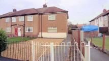 3 bedroom Terraced property in Dawson Drive, Prestatyn