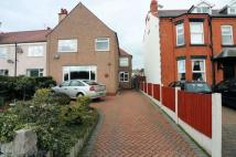4 bed Terraced property in Sandy Lane, Prestatyn