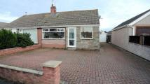 2 bedroom Semi-Detached Bungalow in Canterbury Drive...
