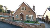 3 bed Detached home in Bron Deg, Dyserth