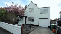 3 bedroom semi detached property to rent in Highbury Avenue...